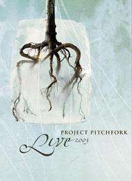 dvd2003