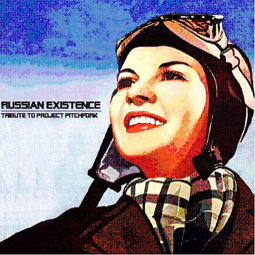 russian existence