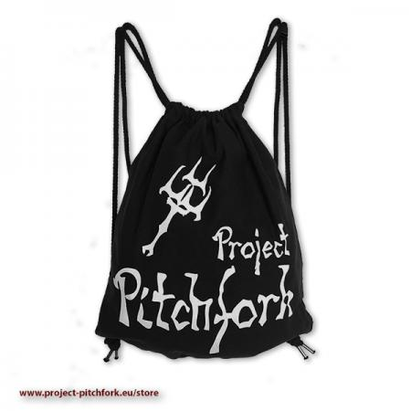 PPF Gym-Bag