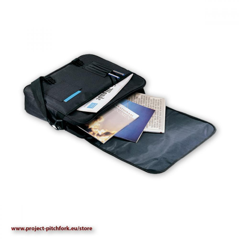 PPF Exhibition Bag