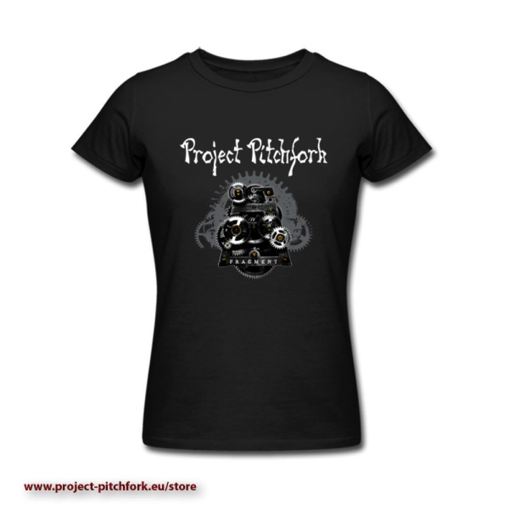 project pitchfork tour 2019